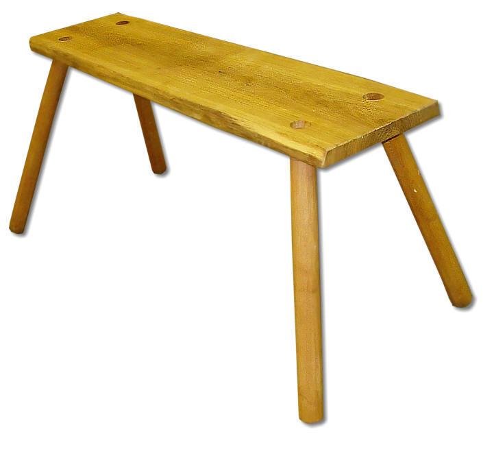 Bänke Angebote Hjaltis Holz Und Möbeldesign